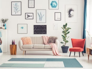 Dream Weaver Carpet Review