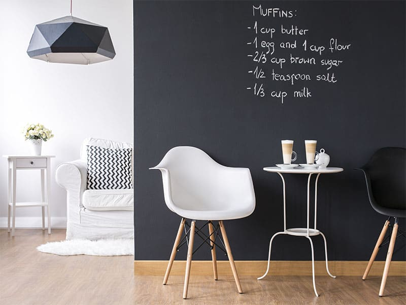 Duraceramic Modern Room