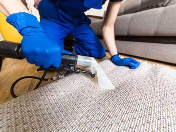 How To Use Shop Vac To Clean Carpet