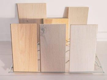 Laminate Vs Engineered Hardwood Flooring