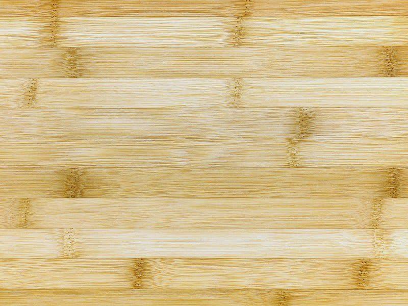 Wooden Bamboo