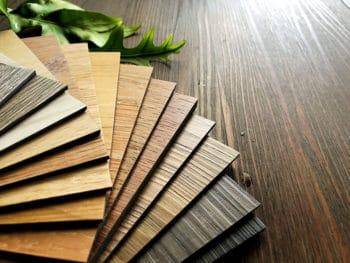 Engineered Flooring Vs Hardwood