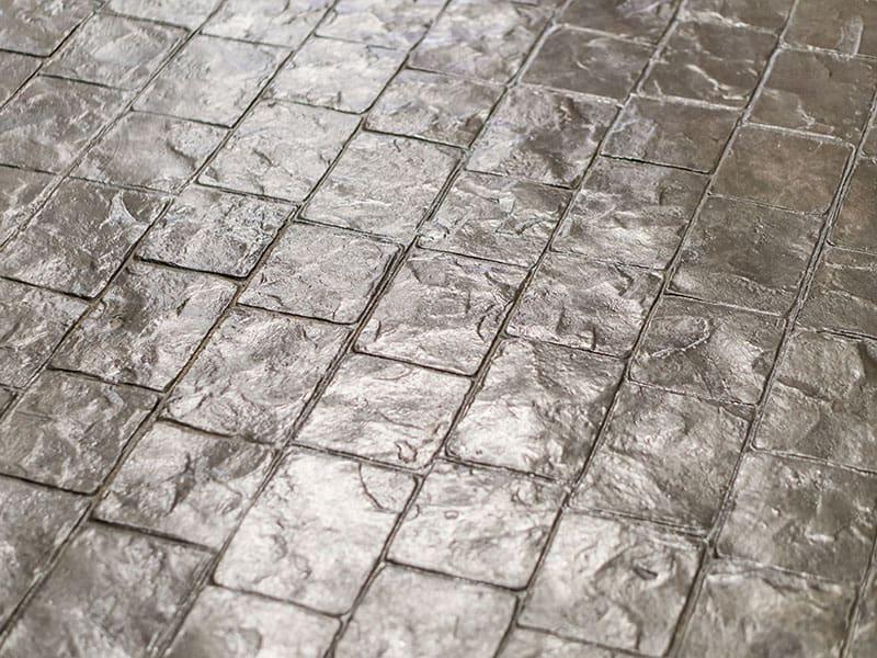 Flooring Popular