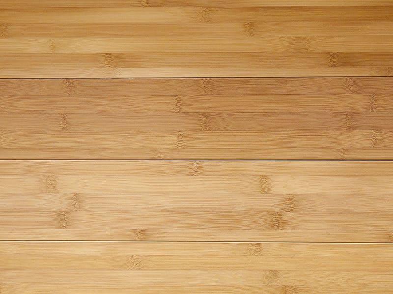 Variation Of Bamboo Floor