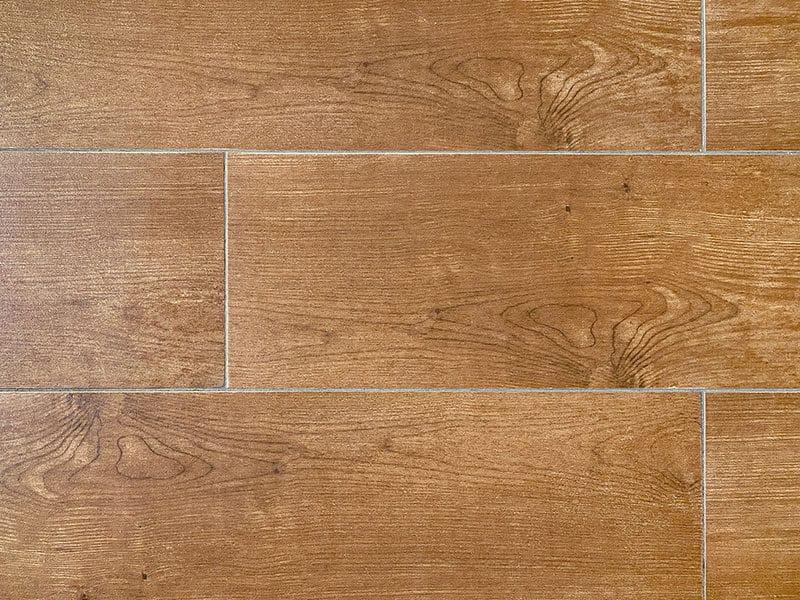 Wood Texture Floor Samples