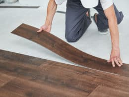 Cheap Flooring