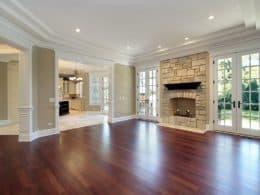 Clean Pergo Floors