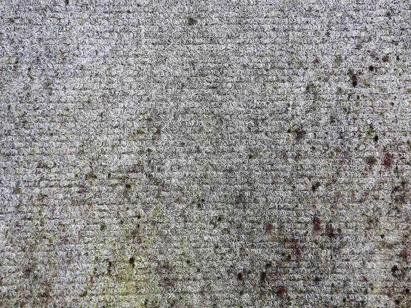 Old Carpet Texture